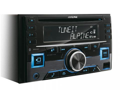 CDE-W296BT_2-DIN-CD-Receiver-with-Bluetooth_blue