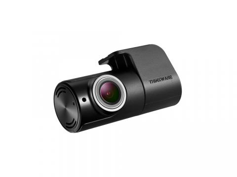 RVC-R800_Rear-Add-On-Camera-for-Dash-Cam-DVR-F800PRO_angle