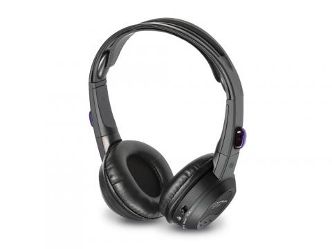 SHS-N207-Dual-source-fold-flat-wireless-headphone
